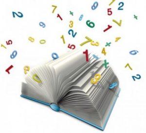 742-cours-math-physique-anglais-francais